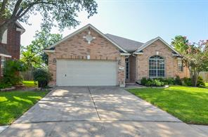 Houston Home at 24042 River Place Drive Katy , TX , 77494-2839 For Sale