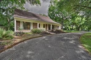 Houston Home at 3007 Live Oak Drive Brenham , TX , 77833 For Sale