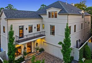 Houston Home at 31 Broad Oaks Estates Lane Houston , TX , 77056-2124 For Sale