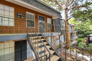 Houston Home at 9023 Gaylord Drive 100 Houston                           , TX                           , 77024-2986 For Sale