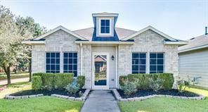 20578 Sycamore Crest Lane, Katy, TX 77449