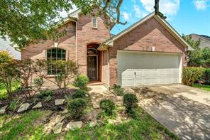 Houston Home at 8410 Kirksage Drive Houston , TX , 77089-2489 For Sale