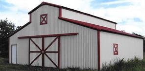 Houston Home at 7477 Skotnik Lane Bellville , TX , 77418 For Sale