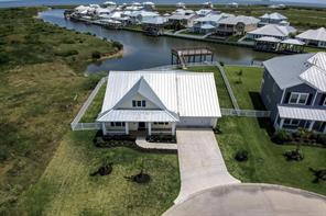 5321 allen cay drive, texas city, TX 77590
