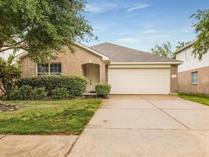 Houston Home at 13019 Bach Elm Street Houston , TX , 77070-5588 For Sale