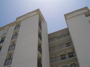 Houston Home at 11949 San Luis Pass Road 501 Galveston , TX , 77554-8728 For Sale