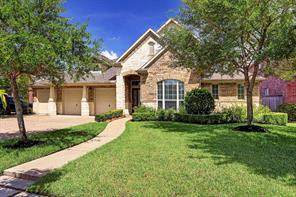 Houston Home at 23914 Sunset Sky Katy , TX , 77494-0182 For Sale