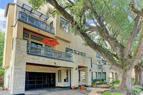 Houston Home at 5002 Milam Street Houston , TX , 77006-6218 For Sale