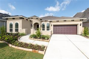 Houston Home at 2706 Bethel Mills Court Katy , TX , 77494 For Sale