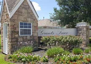 Houston Home at 13207 Akron Oak Street Houston , TX , 77070-5587 For Sale