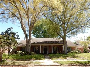Houston Home at 8923 Manhattan Drive Houston , TX , 77096-2518 For Sale