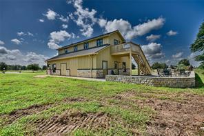 7911 River Haven Drive, Navasota, TX 77868
