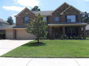 Houston Home at 31111 Purdue Park Lane Spring , TX , 77386-2983 For Sale