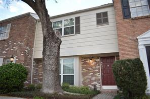 Houston Home at 6451 Olympia Drive Houston , TX , 77057-4001 For Sale