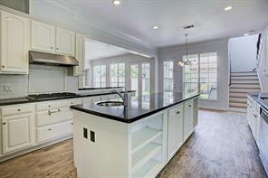 Houston Home at 4613 Oakdale Street Bellaire , TX , 77401-2501 For Sale