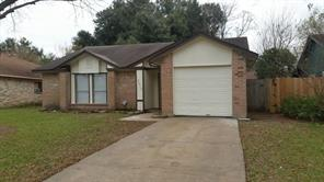 23915 Griffin House