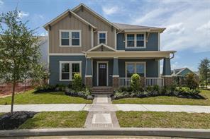 Houston Home at 16727 Seminole Ridge Cypress , TX , 77433 For Sale