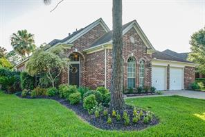 205 Calypso Lane, League City, TX 77573