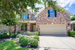 Houston Home at 12823 Mason Terrace Lane Cypress , TX , 77433-7577 For Sale