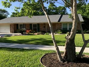 Houston Home at 6206 Jason Street Houston                           , TX                           , 77074-7516 For Sale