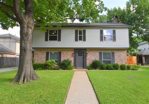 Houston Home at 11406 Inwood Drive Houston                           , TX                           , 77077-6440 For Sale