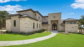 Houston Home at 101 Lajitas Boerne , TX , 78006 For Sale