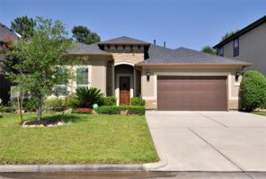 Houston Home at 28946 Twisted Oak Drive Shenandoah , TX , 77381-1128 For Sale