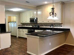 Houston Home at 52 N April Point Drive Montgomery , TX , 77356-5816 For Sale