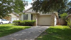 7215 Greenyard, Houston TX 77086