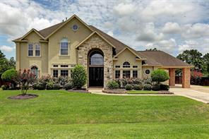 2208 Lakeway Drive, Friendswood, TX 77546