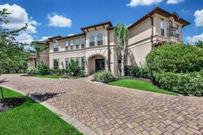 Houston Home at 1003 Harbour Sands Drive Houston , TX , 77094-3507 For Sale