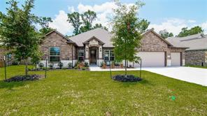 Houston Home at 2061 Brookmont Drive Conroe , TX , 77301 For Sale