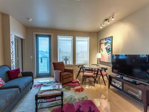 Houston Home at 505 Jackson Hill 305 Houston , TX , 77007-5786 For Sale