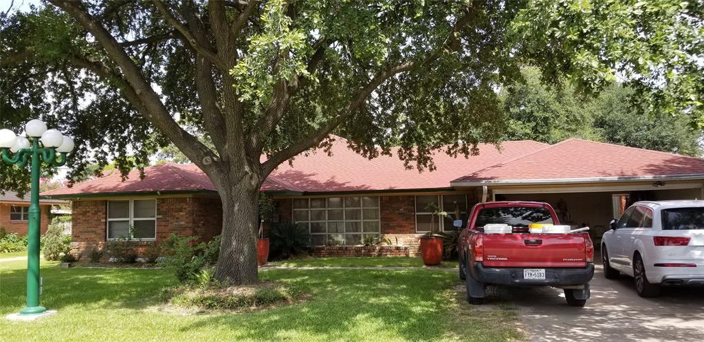 1126 Westmont Drive, Houston, TX 77015