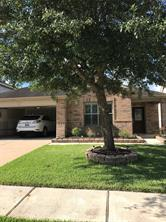 Houston Home at 11319 Cabbot Cove Court Court Tomball , TX , 77375-8401 For Sale