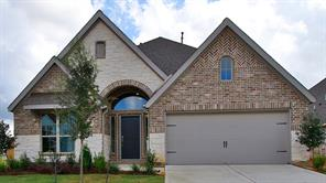 Houston Home at 25022 Mountclair Hollow Lane Tomball , TX , 77375 For Sale