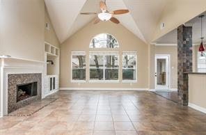 Houston Home at 3119 Junegrass Court Kingwood , TX , 77345-5431 For Sale