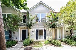 Houston Home at 1004 Joe Annie Street Houston , TX , 77019-4034 For Sale