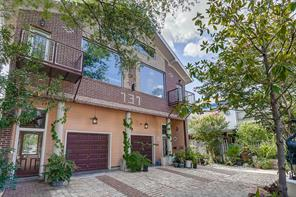 Houston Home at 737 Yale Street Y Houston , TX , 77007-1535 For Sale