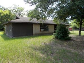 910 Spivey, Grapeland TX 75844