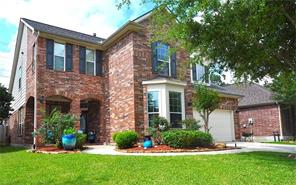 4363 Countrytrails, Spring, TX, 77388