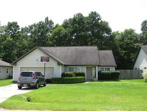 Houston Home at 122 Kellyn Oaks Drive Conroe , TX , 77306-6342 For Sale