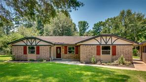 Houston Home at 30303 Wensley Drive Spring , TX , 77386-2634 For Sale