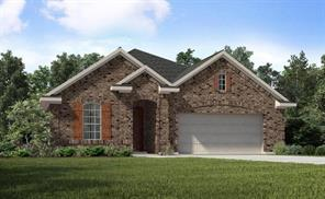 Houston Home at 2047 Brookmont Drive Conroe , TX , 77301 For Sale