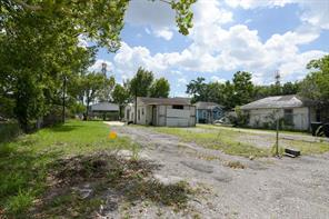 Houston Home at 5704 Kemp Street Houston                           , TX                           , 77023 For Sale