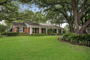 Houston Home at 5666 Del Monte Drive Houston , TX , 77056-4010 For Sale