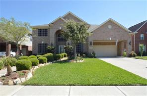2218 Longspur, League City, TX, 77573
