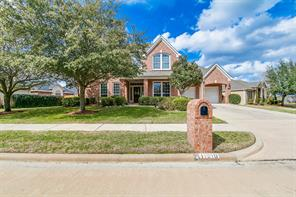 Houston Home at 11310 Frost River Court Tomball , TX , 77377-8766 For Sale