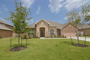 Houston Home at 2070 Brookmont Drive Conroe , TX , 77301 For Sale