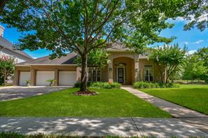 3402 onion creek, sugar land, TX 77479